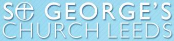 St George's logo